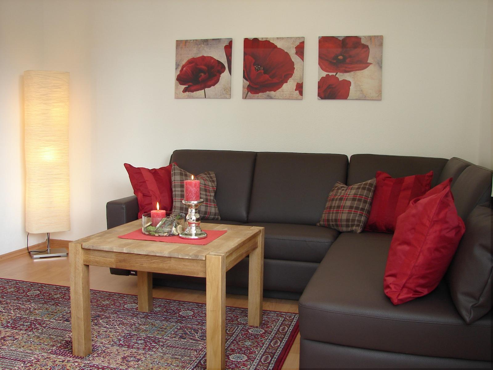 Luxus ferienwohnung im sch nen stubaital tirol for Wohnlandschaft 3 meter